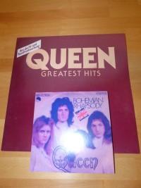 Großes Bohemian Rhapsody Gewinnspiel