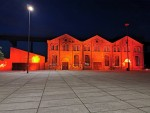 Fotos Night Of Light 2020 in Dortmund und Schwerte - Warsteiner Music Hall
