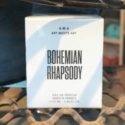 "Parfüm ""Bohemian Rhapsody"" von AMA"