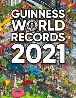 Bohemian Rhapsody in Guinness Worlds Records 2021