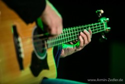 Fotos von Queen May Rock unplugged from the livingroom in Bonn am 26.03.2021