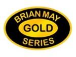 Brian May Gold Series