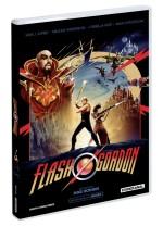 DVD - Packshot