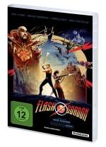 DVD - Packshot mit FSK