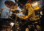 Queen - Magic Tour, 1986, Image 2 - Photography by Denis O'Regan, © Queen Productions Ltd