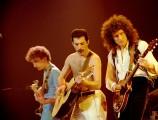 Queen - Montreal, 1981, Image 2 - © Queen Productions Ltd