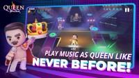 Queen Rock Tour - Screenshot