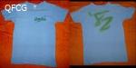 Queen Shirts 4 Stück Gr M S