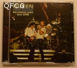 Queen + Paul Rodgers CD Rohling