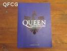 Queen Raritäten