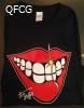 Smile T-Shirt XXL
