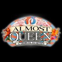 Almost Queen