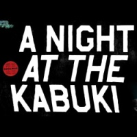 Q - A Night At The Kabuki