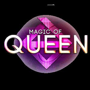 Engelstaedter - Magic of Queen