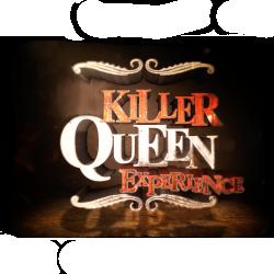 KillerQueen Experience