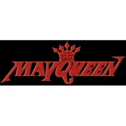 MayQueen