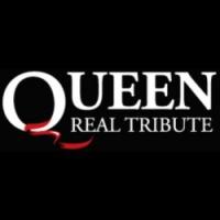 Queen Real Tribute