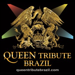Queen Tribute Brazil