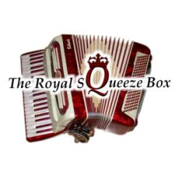 The Royal Squeeze Box