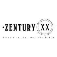 Zentury XX