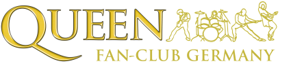 Queen Fan-Club Germany