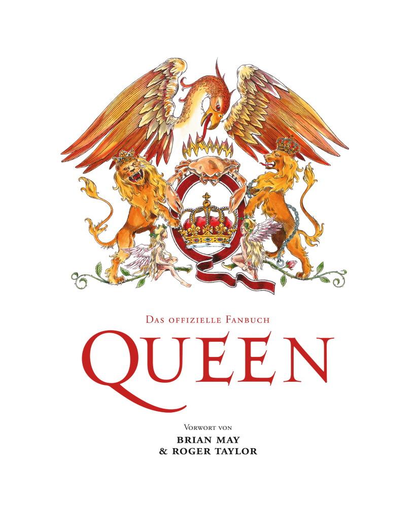 The Queen Of Das