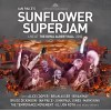 Ian Paice's Sunflower Superjam – Live At The Royal Albert Hall 2012