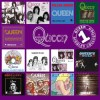 Queen: Singles Box Set Vol. 1