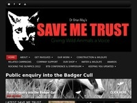 http://www.save-me.org.uk