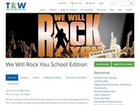 http://schoolswillrockyou.com