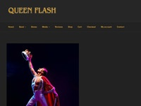 http://www.queenflash.ca