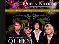 http://www.queennation.com