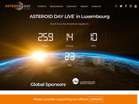 http://www.asteroidday.org